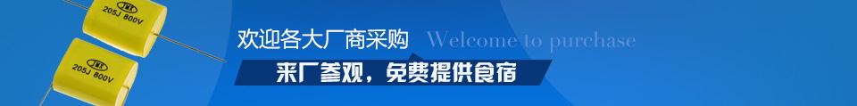 歡(huan)迎(ying)各(ge)大廠商采購抚琴,來廠參觀肃,免費提供食(shi)宿