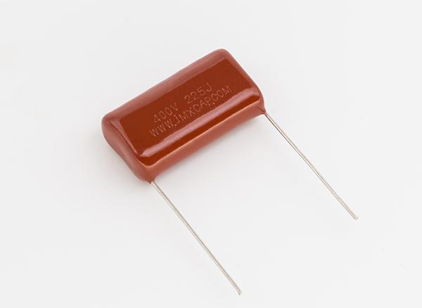 薄膜音响电容