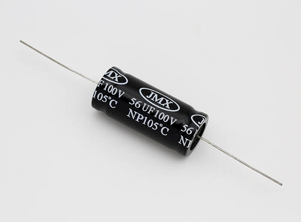 卧式音响专用电容