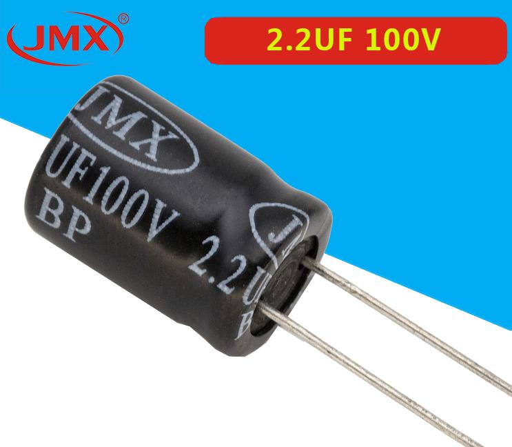 LED电源通用型<font color='red'>铝电解电容</font>