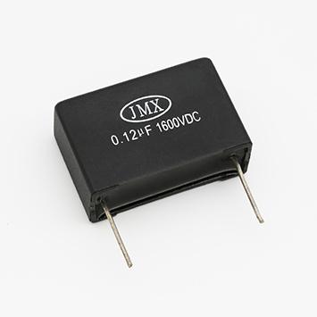 CBB61盒式电容_金属化薄膜盒装电容-CBB61盒式电容价格