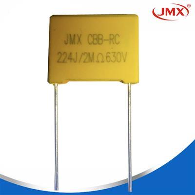 CBB-RC组件电容224J2MΩ630VAC