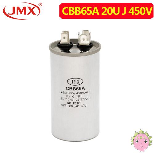 【CBB65口罩机电容】_产品特点_产品参数