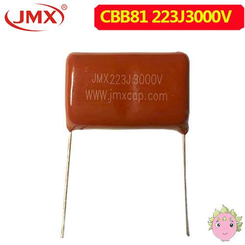 【223J3000V】_CBB81电容器_厂家价格
