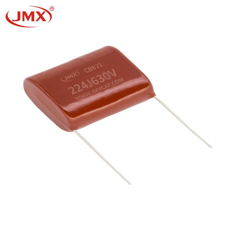 深圳CBB电容厂家_厂家一手价格直供_224J630V_CBB21/CBB22电容